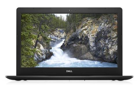 Laptop Dell Inspiron N3580I