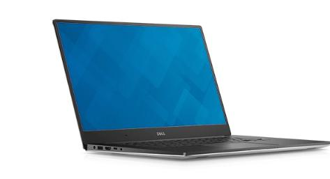 Laptop Dell Precision 15 5000 (5510)